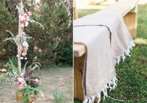 small intimate backyard wedding intimate backyard wedding small outdoor wedding 100