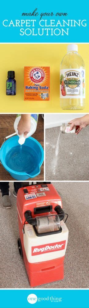 make your own rug doctor solution top 25 best carpet cleaning machines ideas on carpet cleaning supplies diy carpet