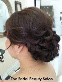 Vow Renewal Wedding Hairstyles by 17 Best Images About Vow Renewal On Updo Isla