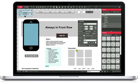 responsive design mockup tools 20 best responsive design tools code geekz