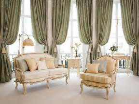 Window Treatments For Large Windows Decorating Windows Window Treatments For Large Windows Decorating Decorating Valances For Large Windows