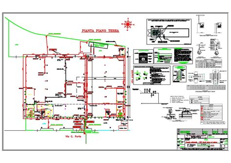 ufficio prevenzione incendi antincendio studio ingegneria fulvio sassi
