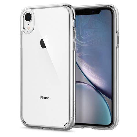iphone xr case ultra hybrid iphone xr iphone store spigen phone  car accessories