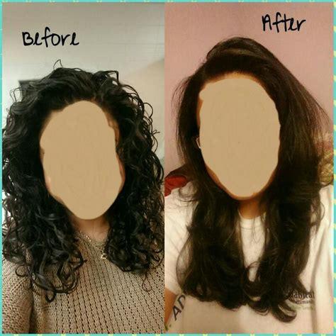 Conair Hair Dryer Makeupalley conair infiniti spin air brush reviews photos makeupalley