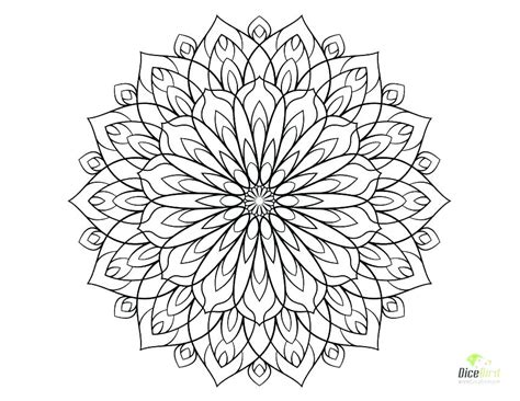 flower coloring book flower coloring books for adults flower coloring