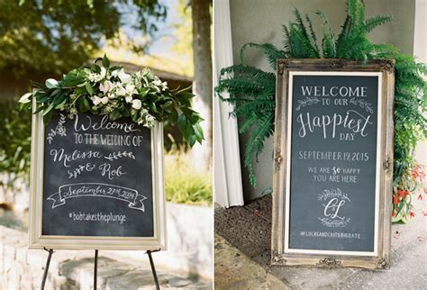 10 Creative and Memorable Wedding Hashtag Ideas