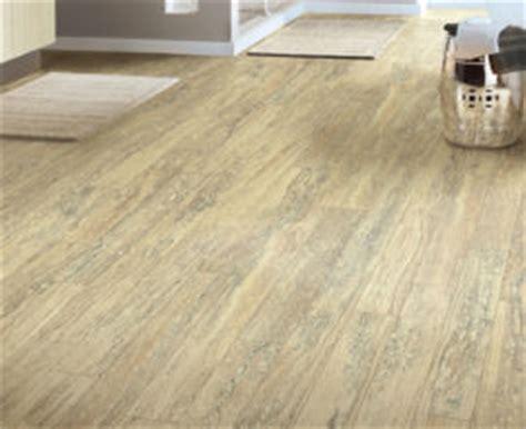 wood floor in bathroom houses flooring picture ideas blogule