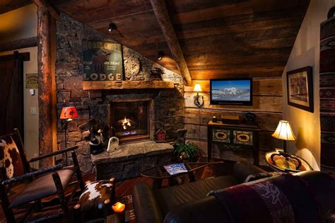 cozy fireplace 44 ultra cozy fireplaces for winter hibernation