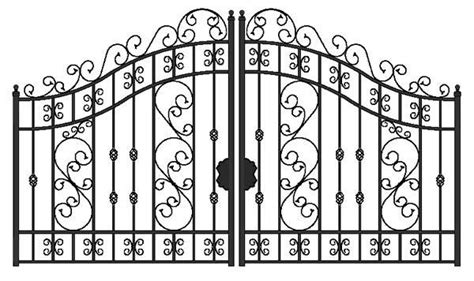 free zoo gate coloring pages