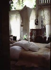 Bohemian Style Bedroom Thatbohemiangirl My Bohemian Home Bedrooms And Guest Rooms
