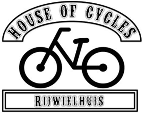 house of cycles house of cycles
