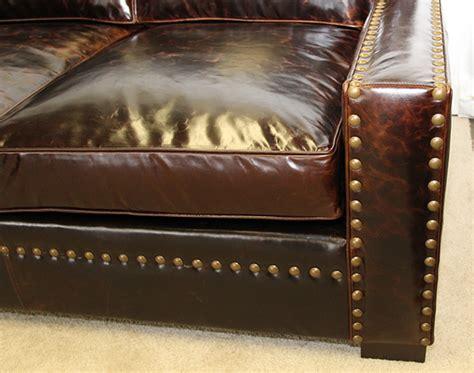 ralph lauren cape lodge sofa cascobayfurniture com pages