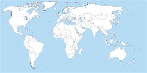 contour map   world contour maps   world