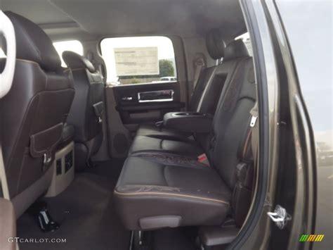 dodge mega cab interior 2014 ram 2500 mega cab wallpaper 1600x1200 39502