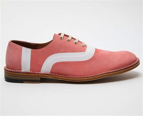 pink oxford shoes rannas pink oxford shoe