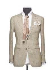 tailored 2 piece suit fabric 4358 houndstooth check brown tailored 2 piece suit fabric 7563 houndstooth check brown