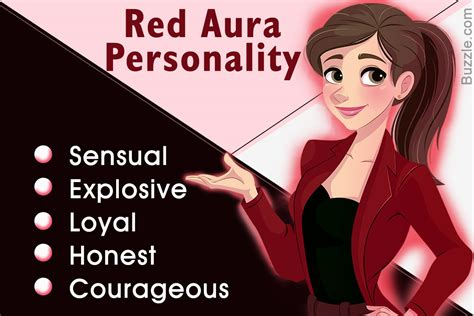 color personalities aura color personality and meaning
