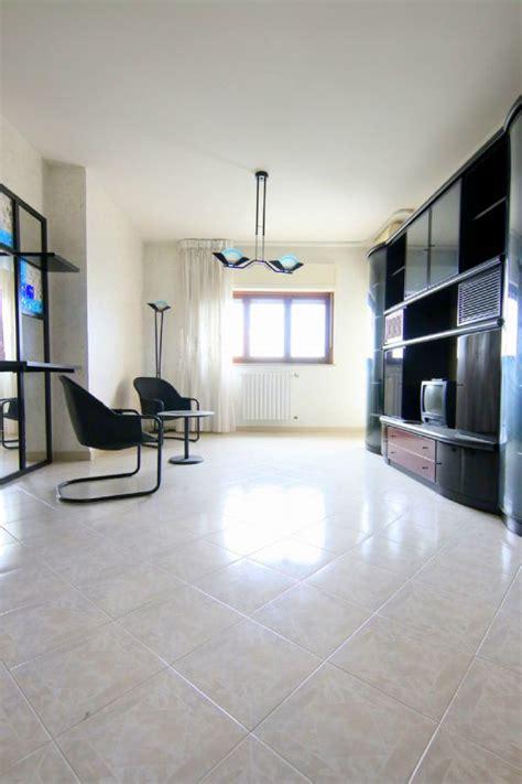 appartamenti in affitto taranto privati e appartamenti in affitto a taranto cambiocasa it