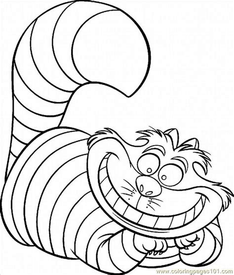 Disney Coloring Pages To Print For Free Coloring Home Coloring Pages For Disney Free