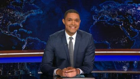 comedy central  paying  cable tv cord cutters news