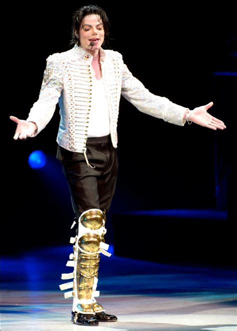 Michael Jackson Birth Date | michael jackson biography birth date birth place and