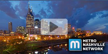 Mba Employment Opportunties Nashville Tn by Nashville Gt Home