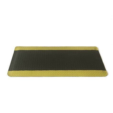 anti fatigue industrial floor mat bosy