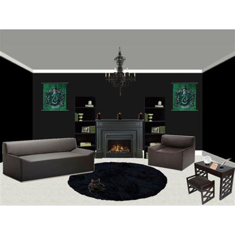 slytherin themed bedroom 31 best slytherin room ideas images on pinterest harry