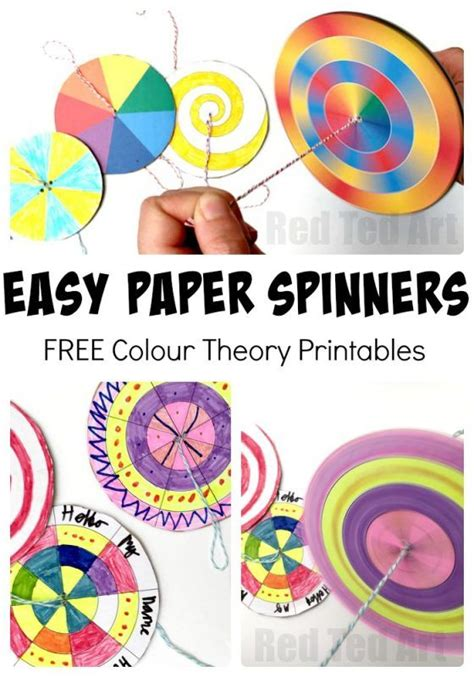 How To Make Easy Paper Toys - 25 best ideas about paper toys on 3d paper