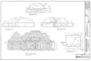 House Elevation Dimensions Kabel House Plans About House Plans