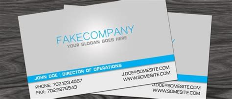 free photoshop business card template free photoshop business card template vegas printing