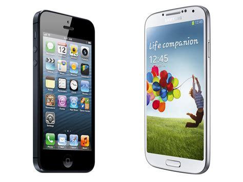Hp Iphone S4 le pr 233 sident du ca de propose de passer du iphone 224