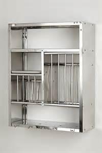 kitchen utensil rack contemporary utensil holders and