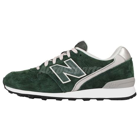 vintage new balance sneakers new balance wr996 womens retro running shoes 996 sneakers