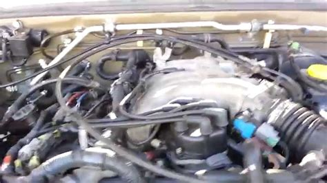 98 kia sportage engine diagram 98 cadillac catera engine