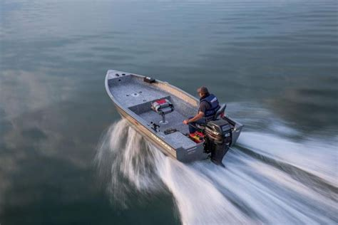 tracker boats guide v 16 laker research 2015 tracker boats guide v 16 laker dlx t on