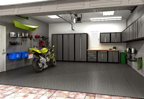 desain garasi untuk 2 mobil tata cara bikin desain garasi rumah minimalis yang aman