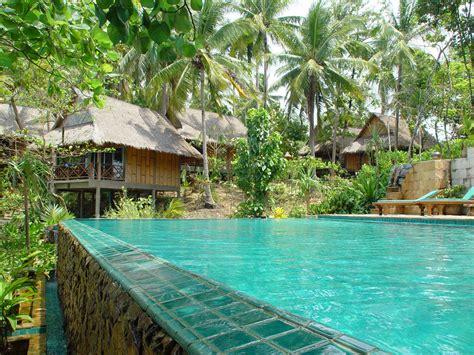 bungalow resort narima bungalow resort narima the eco chic bungalow resort