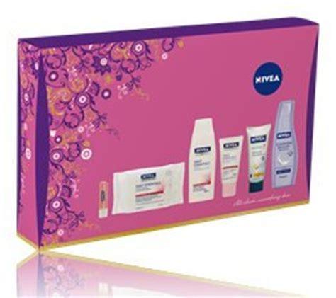 Nivea Nourishing Day Spf 15 Reviews In cheap nivea find nivea deals on line at