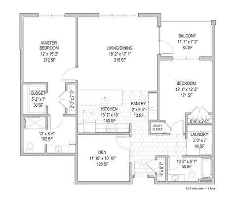 floor plan companies carbucks floor plan 28 images 100 1 bedroom cottage