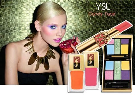 Make Up Yves Laurent yves laurent make up