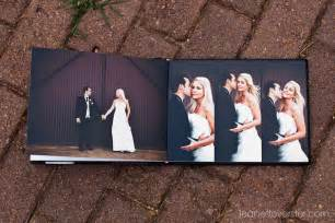 wedding photo album book new sle wedding photobook jeanette verster photography