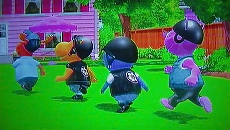 Backyardigans Backyard Image Back 2 Duh Backyard Jpg The Backyardigans Wiki