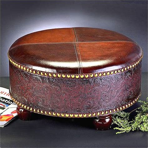 cheap faux leather ottoman cheap discount leather ottoman howard