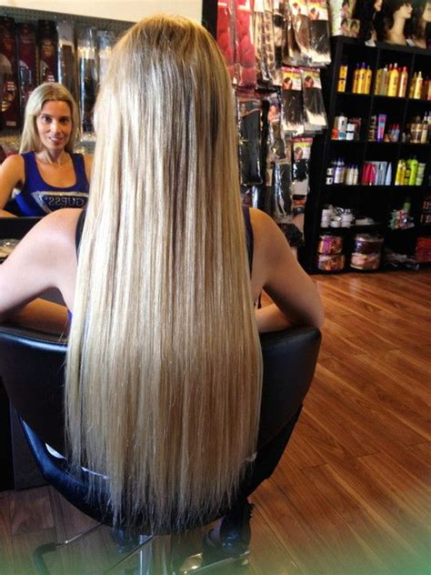 micro bead extensions melbourne 1000 ideas about micro bead hair extensions on
