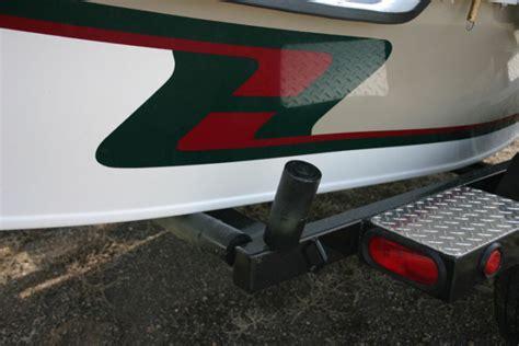 hyde drift boat parts service repair hyde drift boats