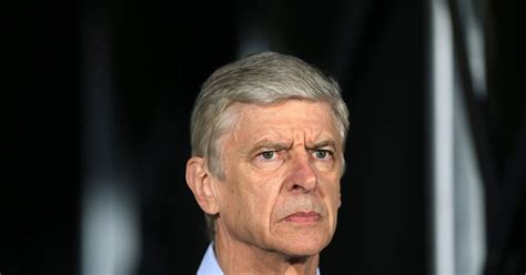 tattoo fixers in hull arsene wenger walks out of interview after being asked
