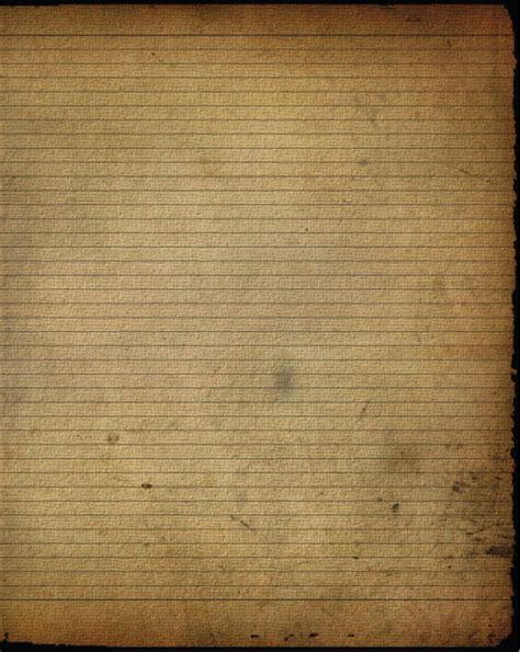 Amadeus Essay by Amadeus Essay Help