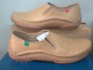Kickers K 072 dinomarket pasardino sepatu kickers