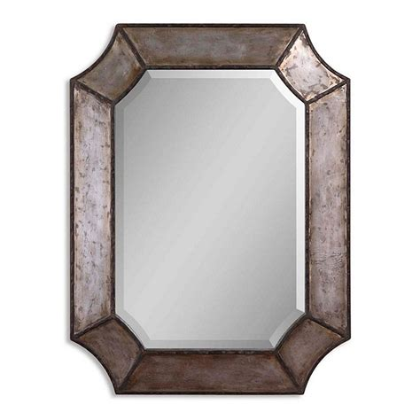 ballard design mirrors bonham mirror ballard designs